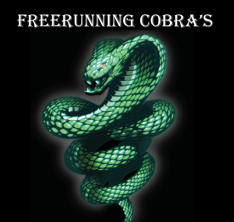 Free-Running Cobra's